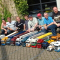Gaydon 2008 RC Group 2515